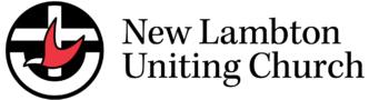 New Lambton Uniting Church
